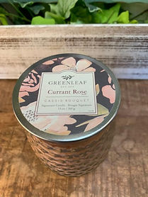currant rose candle - Copy.jpg