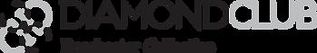 DCDC_Logo.png