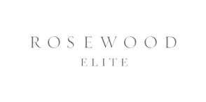 logo_.pngrosewood_elite.png