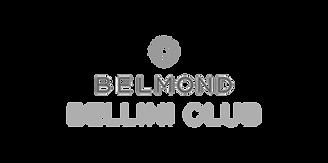 logo_belmond.png