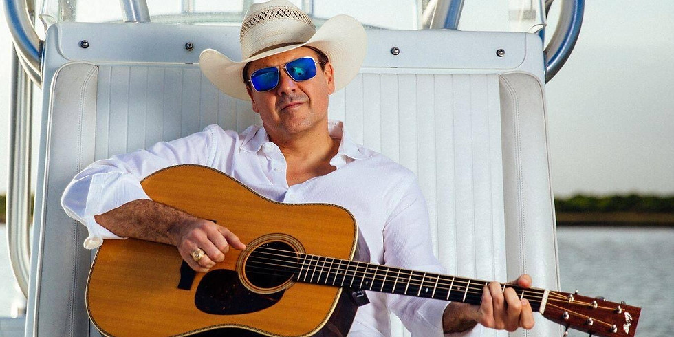 Roger Creager with Shaker Hymns