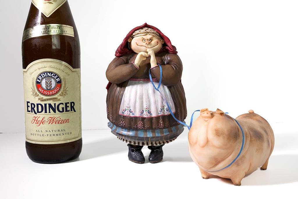 Grimhilt Schlager