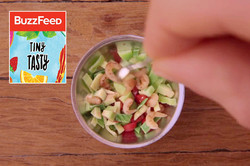Shrimp And Avocado Salad Tiny TASTY screengrab2-new2-wix