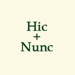 hicnunc.png