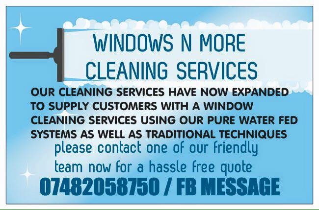 oven cleaning hampshire