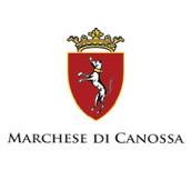 Marchese di Canossa