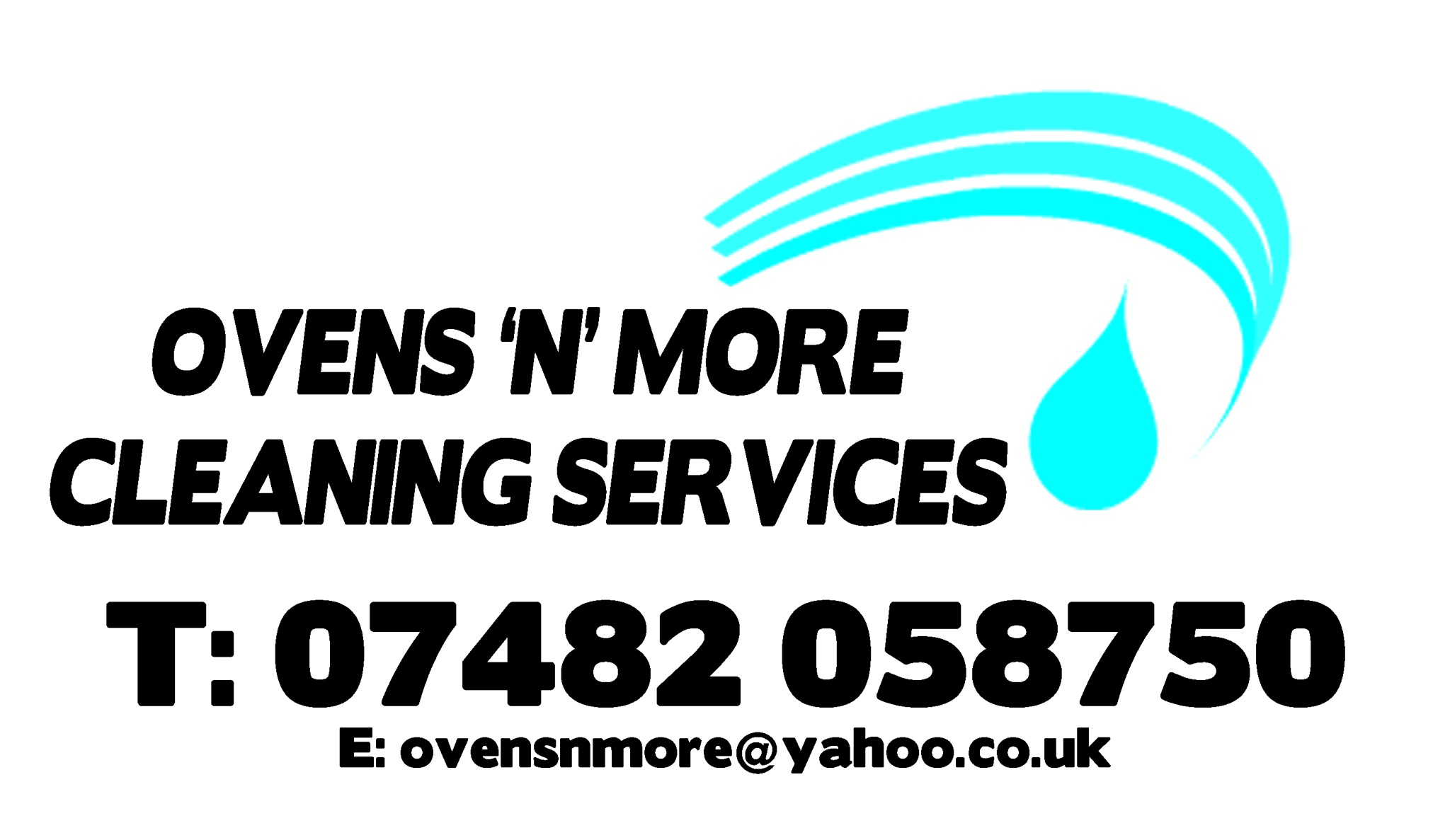 oven cleaning southsea