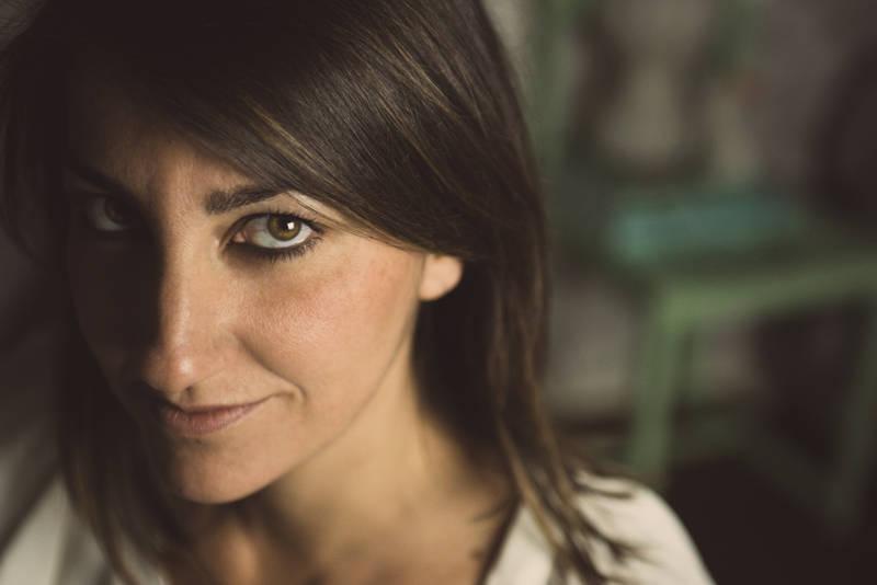 Vanessa Pisk
