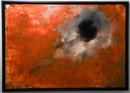 oil on canvas 70x100