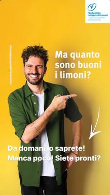 Campagna Stampa