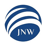 logo-jnw.jpg