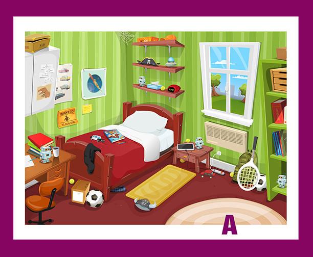 purple b.jpg