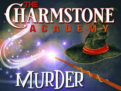 Charmstone_Academy.jpg