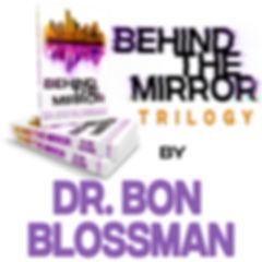 BHM_Logo.jpg