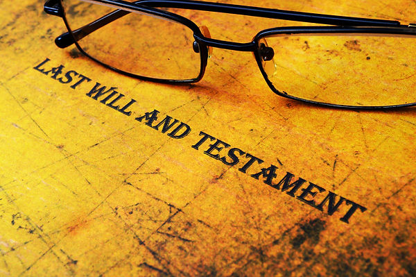 last-will-and-testament_fyhwD8vu.jpg