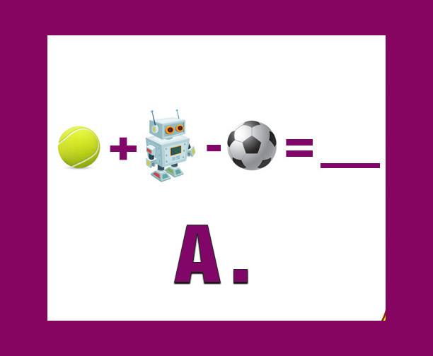 purple a.jpg