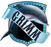 Charmstone_Grimm.jpg