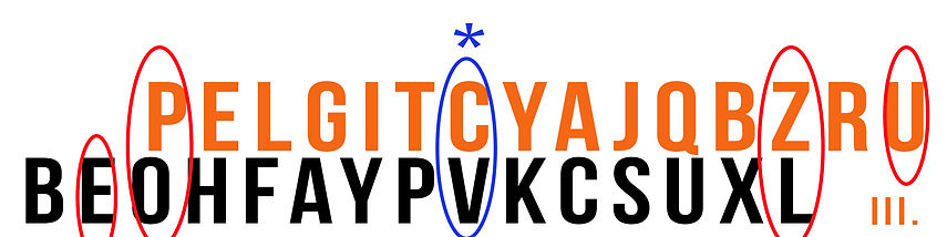 answer key for cipher 3.jpg