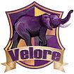 Charmstone_Velore.jpg