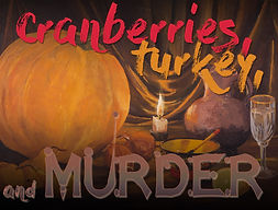 Cranberries Game Art.jpg