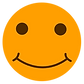 1327610_smileyFace_Standard_GDE.png