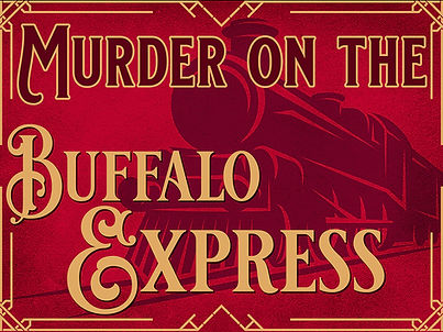 Buffalo_Express.jpg