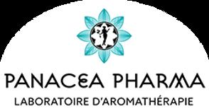 logo_panacea.png