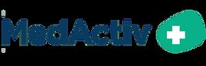 logo_medactiv.png