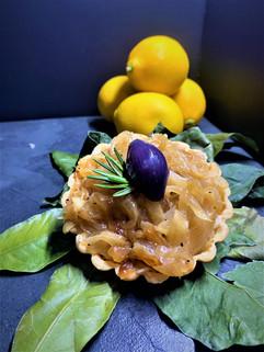 Roasted Vidalia Onion Tart .jpg