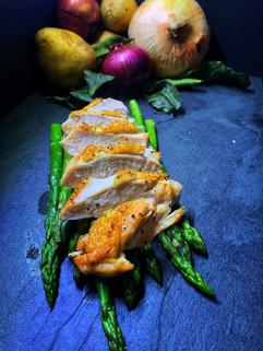 Pan Roasted Chicken .jpg
