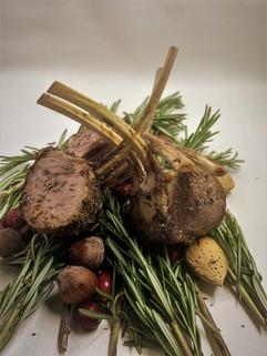 Herb Crusted Lamb Chop.jpg
