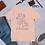 Thumbnail: Glam Rock T-Shirt