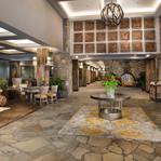 Hotell Photo 7.jpeg