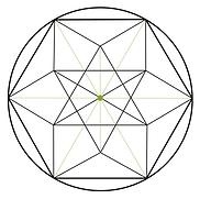 Logo Equilibriôm fond blanc.png