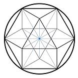 logo_EQUILIBRIÔM.png