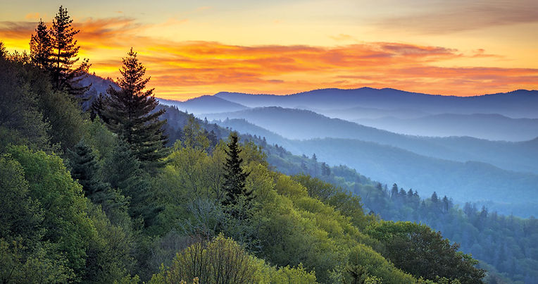 NOV19-why-the-great-smoky-mountains-are-covered-in-blue-smoke-north-carolina.jpg