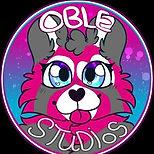 OBLE.jpg