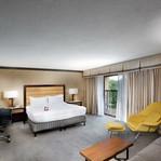 Hotell Photo 12.jpg