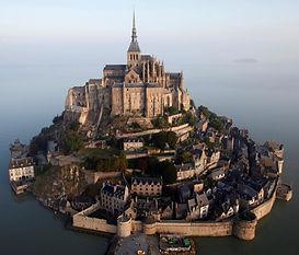 Mont-Saint-Michel_modifié.jpg