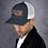 Thumbnail: BRFF Trucker Hat