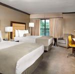 Hotell Photo 4.jpg