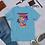 Thumbnail: Retro Revive T-Shirt