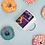 Thumbnail: Mad Cool Mug