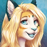 GoldenDruid.png