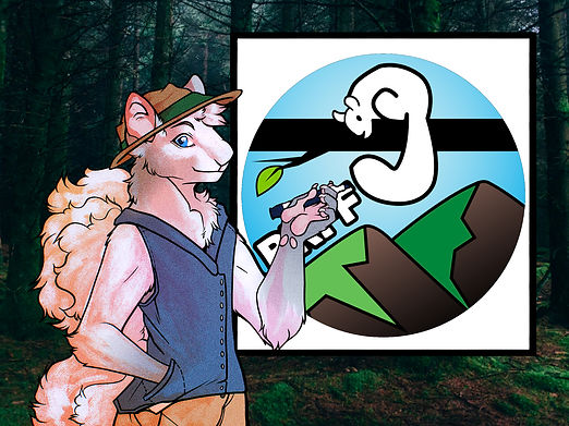 Aster presenting (w_ background).jpg