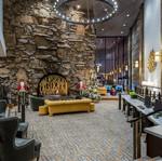 Hotell Photo 8.jpeg