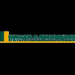 Wahlen & Schabbach Elektroinstallations GmbH