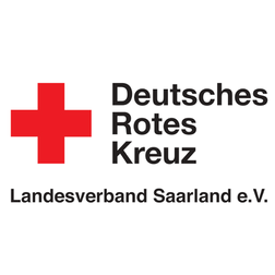 DRK-Landesverband Saarland e.V.