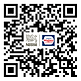 QRC_Fachkraft_für_Lagerlogistik.png