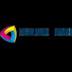 Hussinger & Barth